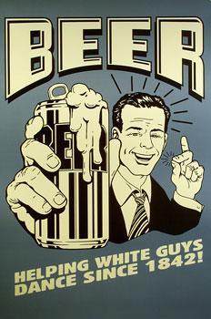 beerdance.jpg